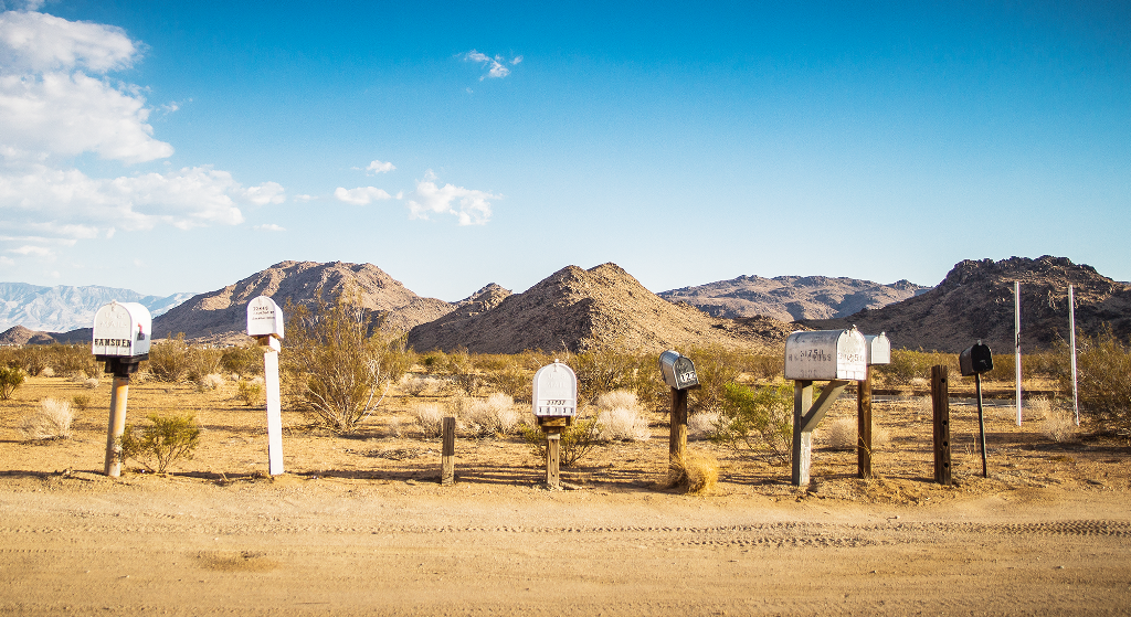 mail-boxes-on-the-way-to-grand-canyon